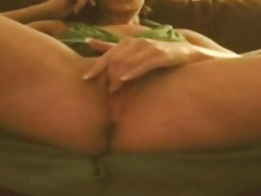 Real Amateur 15