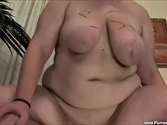 Szilvia Gets Sucking Dick And Ride
