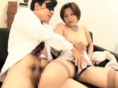 AXAA-001 Satsuki Kirioka celebrities Rina Madame delusion