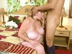 Fat tit dilettant big girl kali ka Detra from 1fuckdatecom