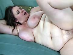 Belle grosse femme bgf, Sucer une bite, Hard, Embrassement, Léchez, Nénés