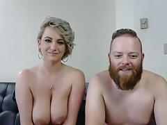 Behaart, Erotischer film, Titten, Netzkamera