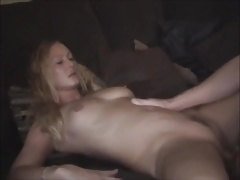 Suburban wives porked on cam, free wife sex tapes
