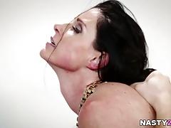 Amerikaans, Vies, Hardcore, Hd, Rijpe lesbienne, Moeder die ik wil neuken