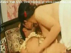 Indian Desi Aunty home made awesome fucking