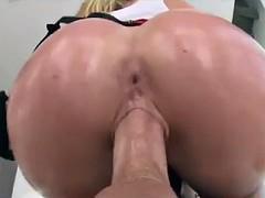 Hard POV Pussy Fucking by Cezar73