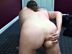 Enthousiasteling, Bondage discipline sadomasochisme, Rijpe lesbienne