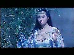 Aziatisch, Lesbisch