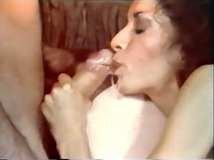 Great Cumshots 136