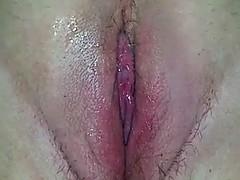 Web cunt Samantha had multiple orgasms