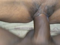 Sexy Indian Wife Hot Orgasm