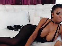 femme cougar Milf sexy