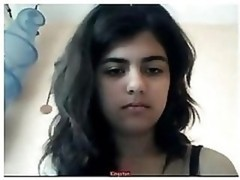 Indian Broad Strips On Live camera