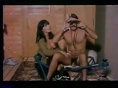 James Bande 00Sexe (1981)