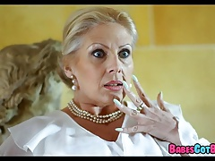 Nana, Blonde, Hard, Hd, Seins naturels, Actrice du porno
