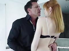 Минет, Бойфренд, Семяизвержение, Секс без цензуры, Хд, Рыжие, Молоденькие