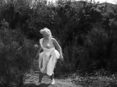 Tortured Females (1965)