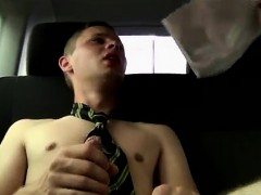 Gay sex movie ass iranian first time Fucking Some Student Ar
