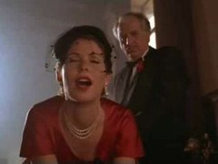 Dana Delany MUST BE PUNISHED