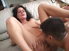 hot indian pussy 4