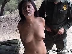 Bondage domination sadisme masochisme, Brunette brune, Faciale, Fétiche, Hard, Hd, Adolescente, Uniforme