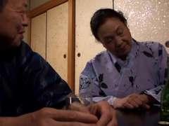 Reiko Kurosaki: Part two - Weekend in Izu Hanto
