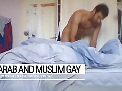 Wahid - Lattakia - Syria - Muslim and Arab Gay - Xarabcam