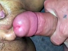 Hot & Sexy Latina Wife