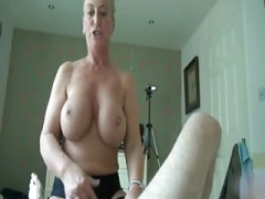 hottest mom i`d like to fuck ever
