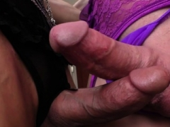 Nina and plus River extreme anal performance