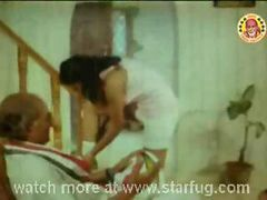 tamil undressed beauty hard make love
