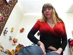 Ugly Sluts Elena1 01