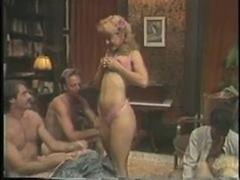 Vintage: Classic Us Group intercourse
