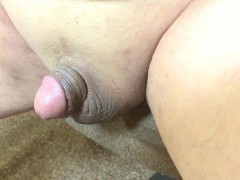 Amateur, Gay, Hd, Masturbación, Solo