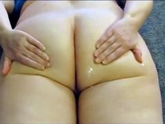 Fat Ass Wife Ass