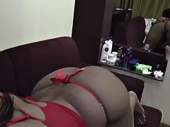 Desi Wife Exposed & Fuked Hard HQ pt1