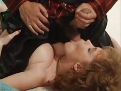 Blasen, Spermaladung, Erotisch, Gruppe, Hd, Vintage