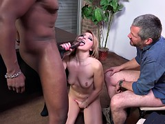 Valerie White HD Sex Movies