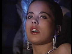 Angelica Bella - Fisting sex