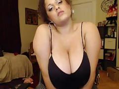 Beautiful Huge Tits