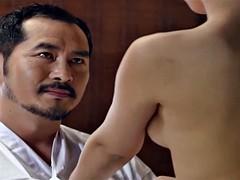 Aziatisch, Grote mammen, Beroemdheid, Softcore pornografie, Tiener