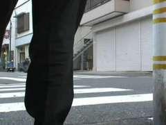 WOOLY & SADOMASOCHISM Japanese Sanae