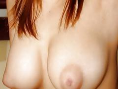 Nipples Needing To Be Sucked