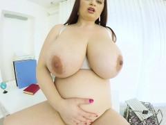 Belle grosse femme bgf, Grosse, Hd, Masturbation, Pov, Réalité, Solo