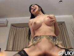foot fetish asian pussy torcher movie clip 1