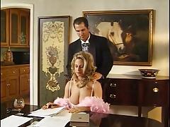 ハードコア, 淫乱熟女, ポルノスター, ヴィンテージ