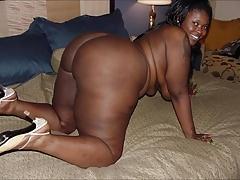 Африканки, Красотки, Черные, Черненькие, Софткор