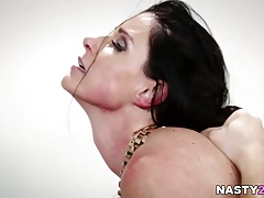 Americano, Sucio, Sexo duro, Hd, Maduro, Madres para coger