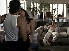 Kira Reed - The Price of Desire 02
