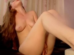 Very very very hot SQUIRT